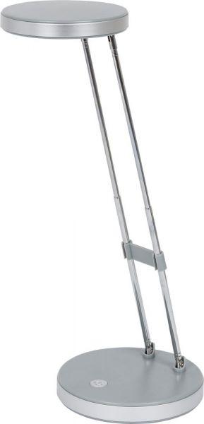 Lampy oświetlenie Nowodvorski - BELIZE LED grey 6275